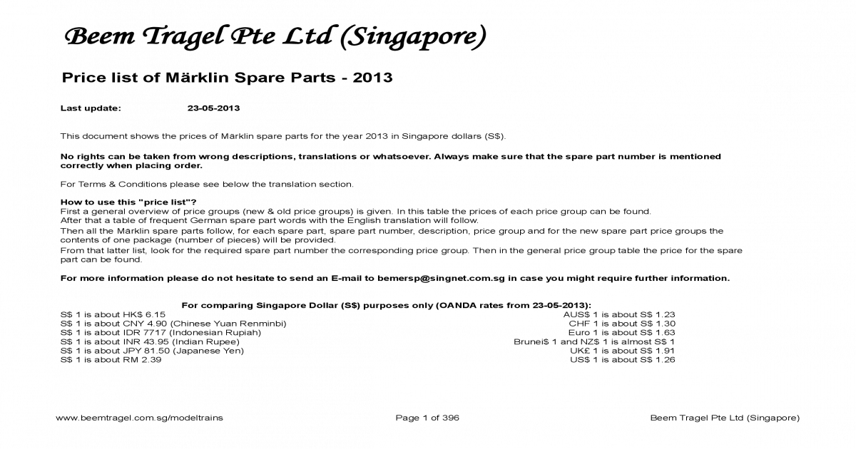 4er Satz Zugfedern für Bremsbacken Holder B 12 B 16 B 18 B 19 Traktor