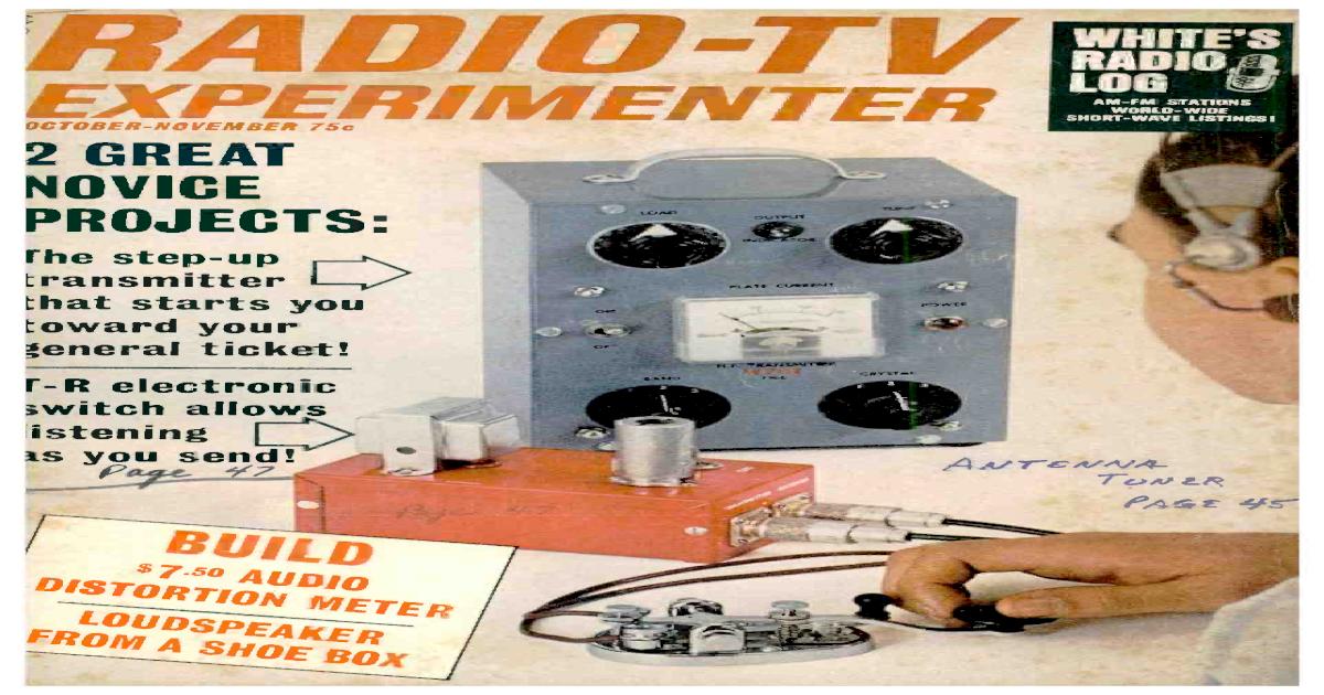 135 Degrés Silicone Coude 135 ° ID 45 mm Arc LLK Silicone Tuyau Tuyau-Noir