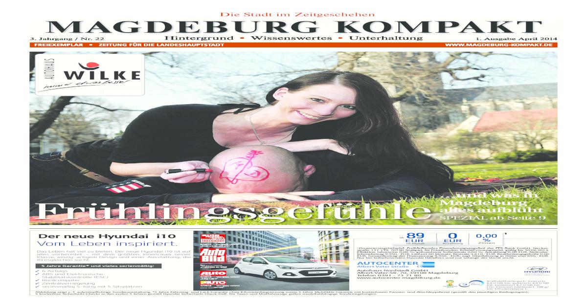 Prostituierte Magdeburg (ST, Landeshauptstadt)
