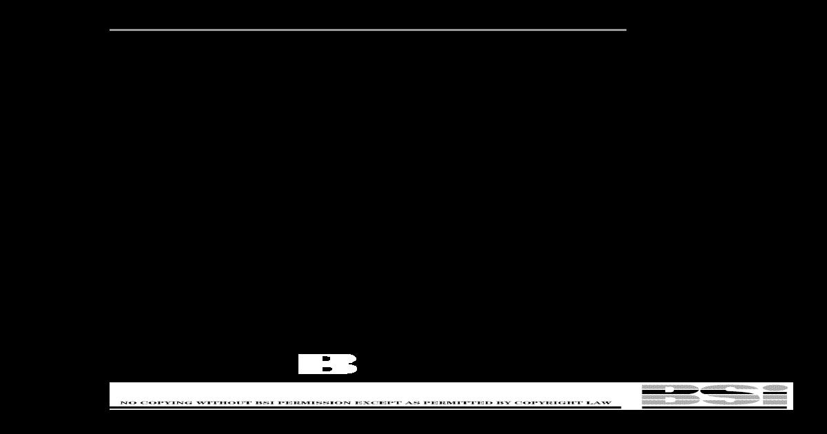 BS 3643-2
