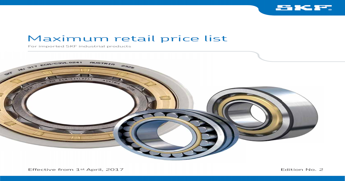 "IR-162016 KOYO Needle Roller Bearing Inner Ring 1/"" x 1.250/"" x 1/""  MI-16-N McGill"