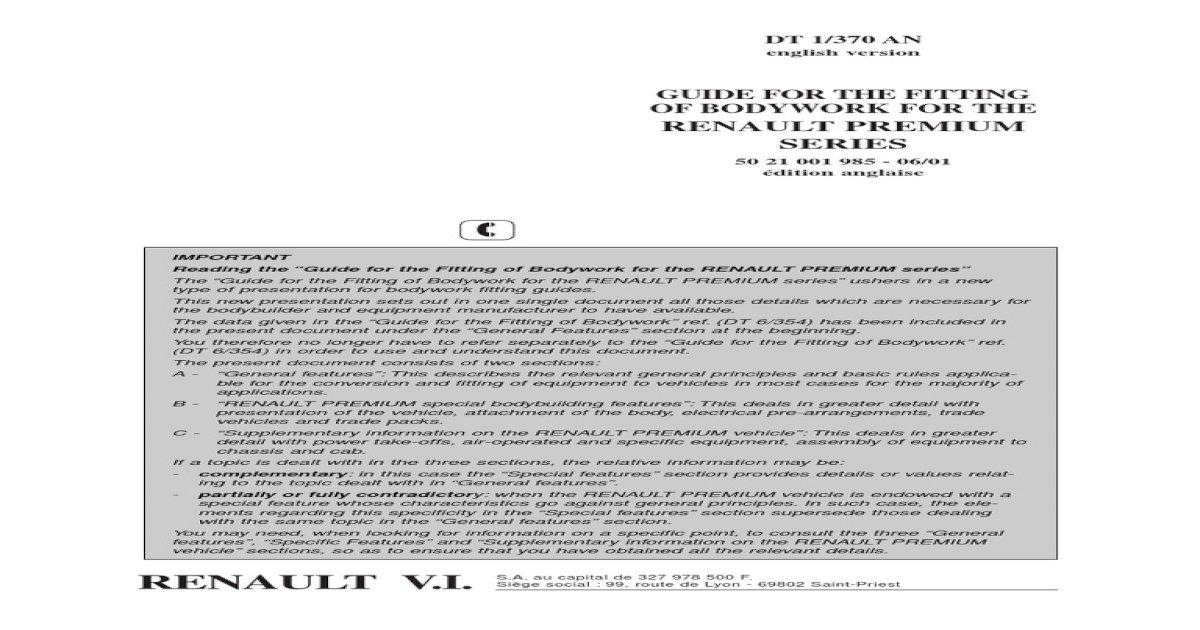 H /& r dra Elargisseur de voie 50//50mm set Mini One 4-trou distance vitres