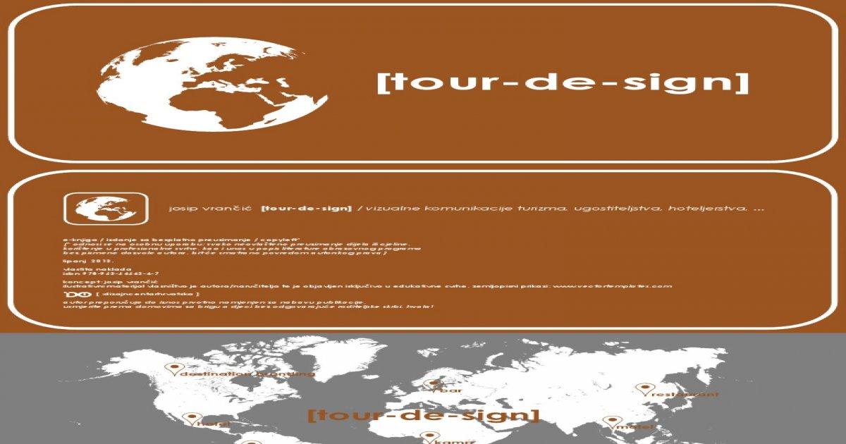 kršćanska web mjesta za upoznavanje u Keniji