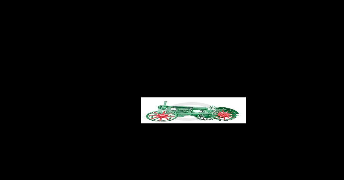 Envoltura Alrededor de tipo asiento se ajusta Massey Ferguson 135 148 230 240 250 550 tractores.