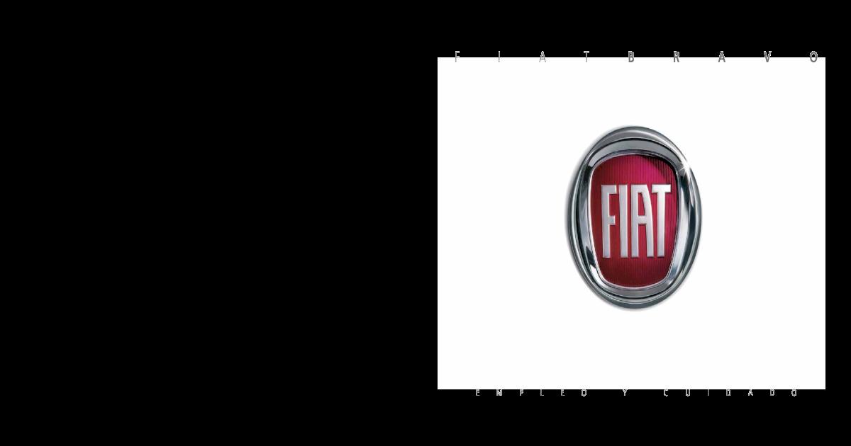 Interruptor elevalunas tecla botón frontal izquierdo para Fiat Doblo 223