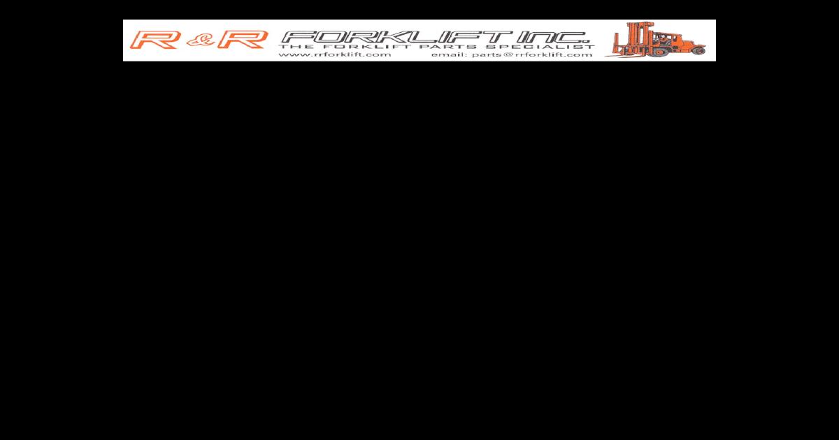 IC4482CTTA154FR112XN NEW NO BOX GENERAL ELECTRIC IC4482CTTA154FR112XN