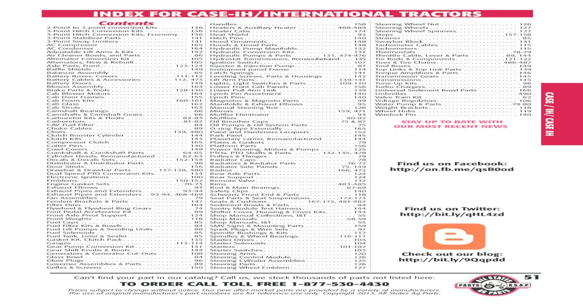 FUEL SHUT OFF SOLENOID CASE DOZER 1150H 550G TRACTOR MX 100 110 120 135 150 170