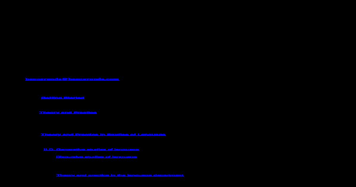 D = 68 mm pour BSH E-troupeau Four-Cache de la lampe 63 mm Avec Démontage Aide etc.