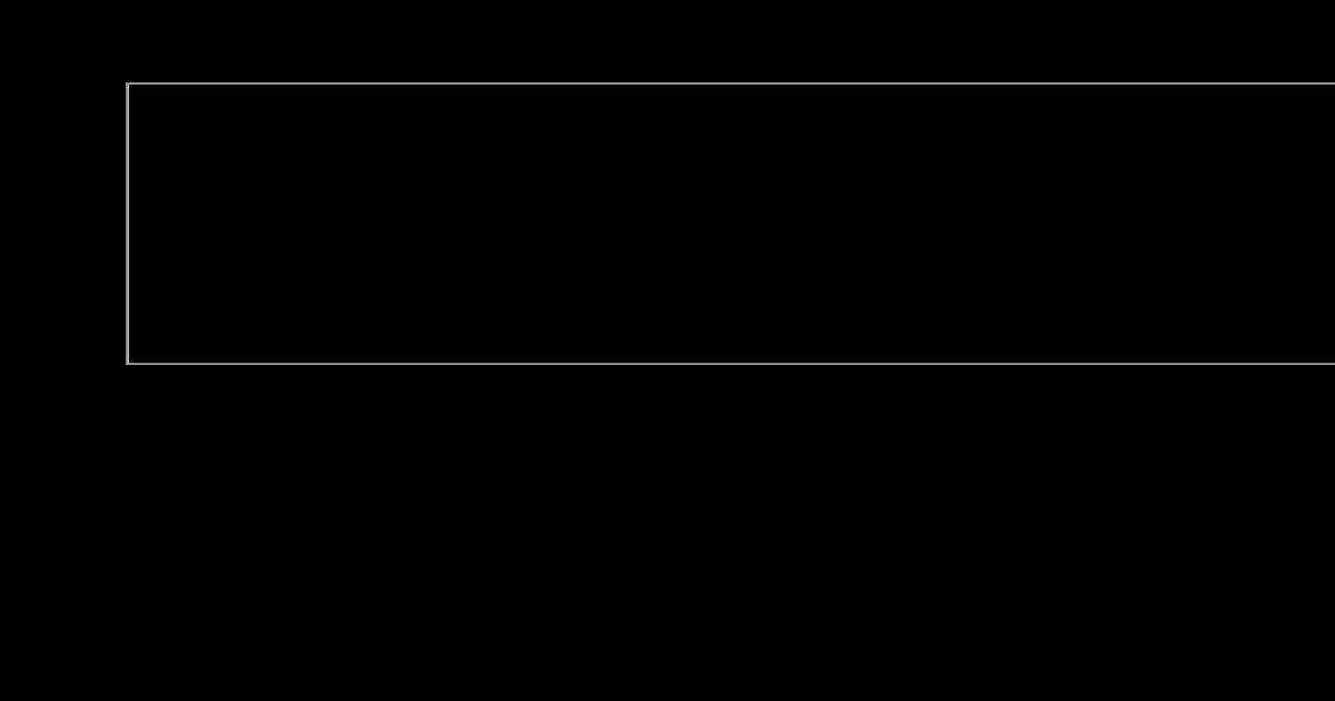 Jayadeva - Gita Govindam (bilingue) - [ODT Document]