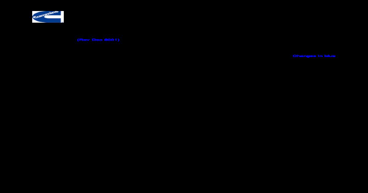 diagramas electricos de motores mins M11.pdf - [PDF Doent] on