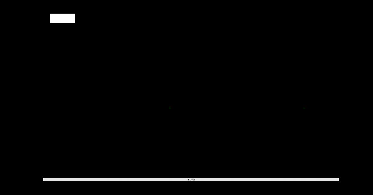 Tellus T68 - [PDF Document]