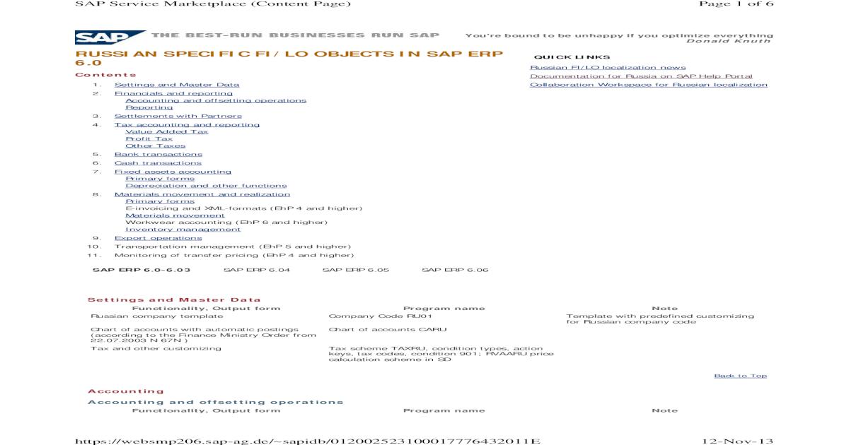 Sap Invoice Report Transaction