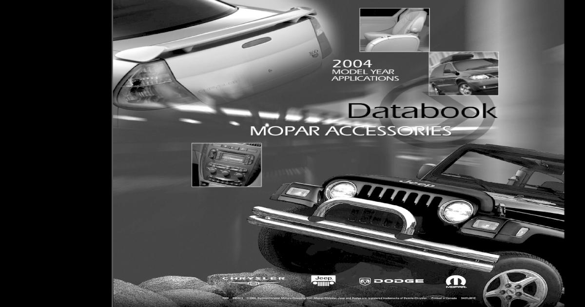 Right 1999-2004 Dodge Dakota 2001-2003 Durango Front Bumper Inner Bracket Left
