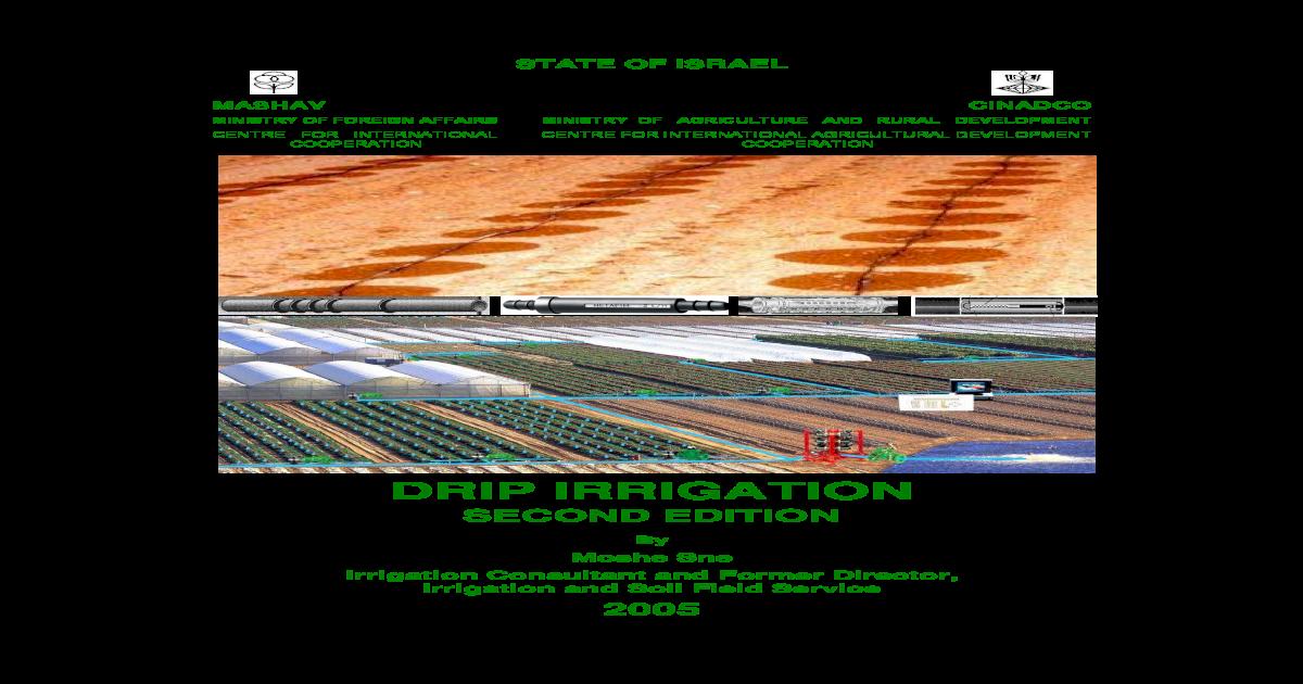 Porus Pipe Irrigation Hydroponics Drip Feeding 20M 100M