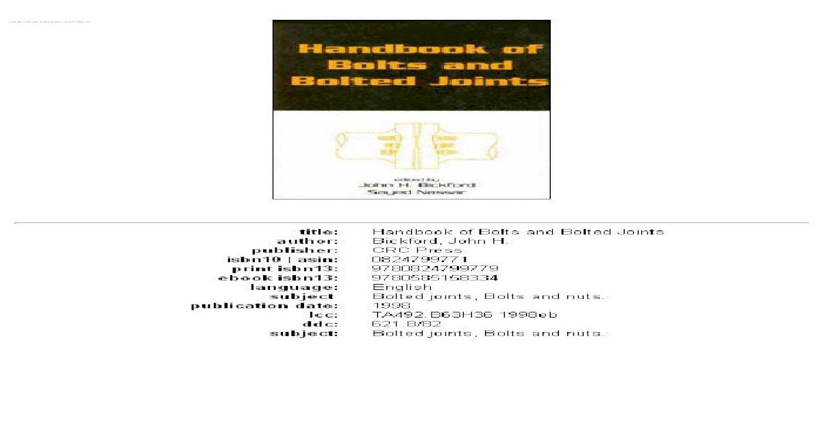 """1-13//16/"""" Hex Right Hand Thread Value Collection 1-20 UNEF Thread Hex Rethr..."""
