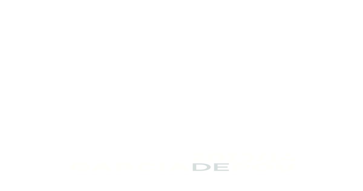 """NEW18/""""-30/"""" 3mm-7mm en acier inoxydable argent 316 L blé tressé chaîne USA Vendeur"""
