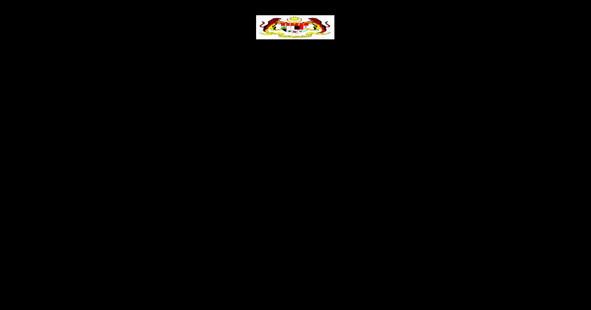 Borang Permohonan Cuti Tanpa Rekod Ctr Borang Kemas Kini Disember 2017 1 Borang Permohonan Cuti Tanpa Rekod Ctr Perintah Am Bab C Cuti Tahun 1974 Surat Pekeliling Perkhidmatan Pdf Document