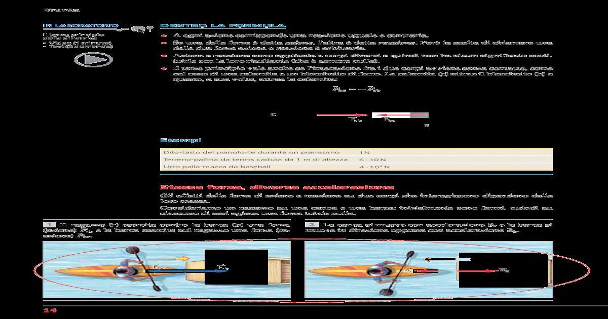 1 Set pesanti ruoli ruoli di trasporto 150 160 200 pa6 Rad 3.000 kg di portata
