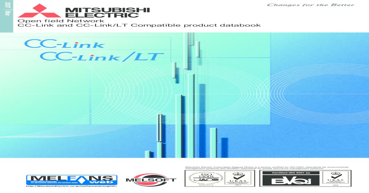 1Pc New Mitsubishi A1SJ61QBT11 Datalink Unit Module 1 year warranty