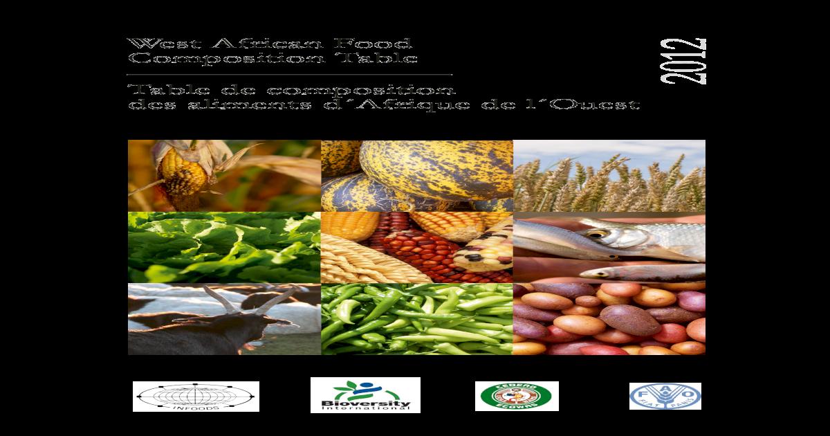 30 poivrons graines NR 710