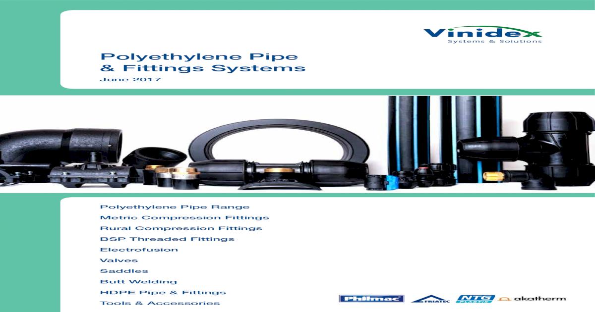 MDPE Pipe 20mm x 100m Blue Medium Density Tube Kit Marked to BS EN 12201