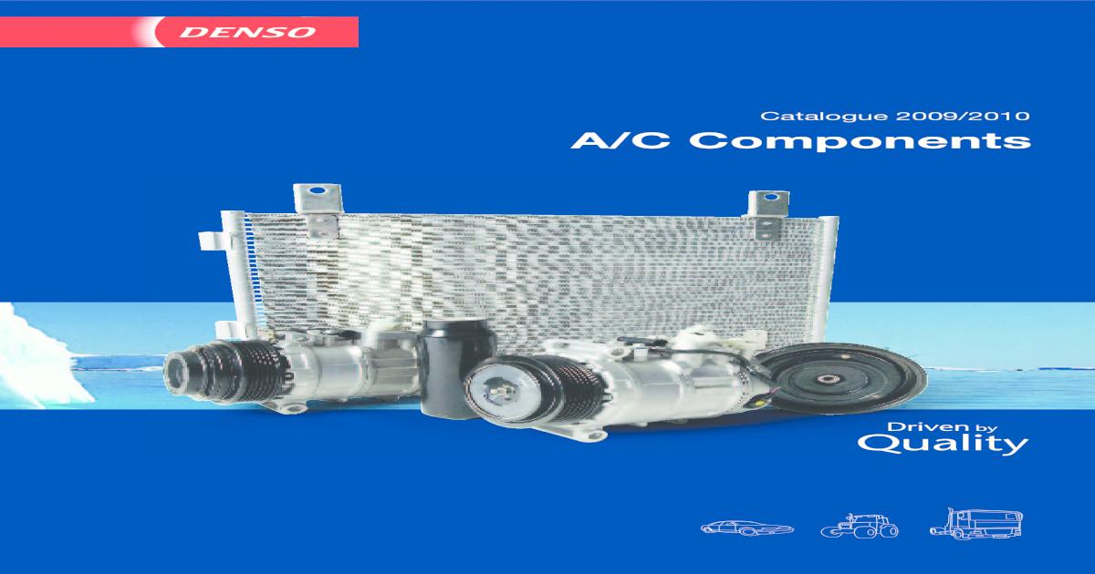 Climatisation pour BMW 8er e31 Coupe Expansion valve f