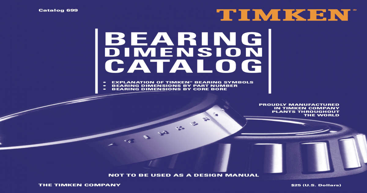 TIMKEN 14276D TAPERED ROLLER BEARING STRAIGH... STANDARD TOLERANCE DOUBLE CUP