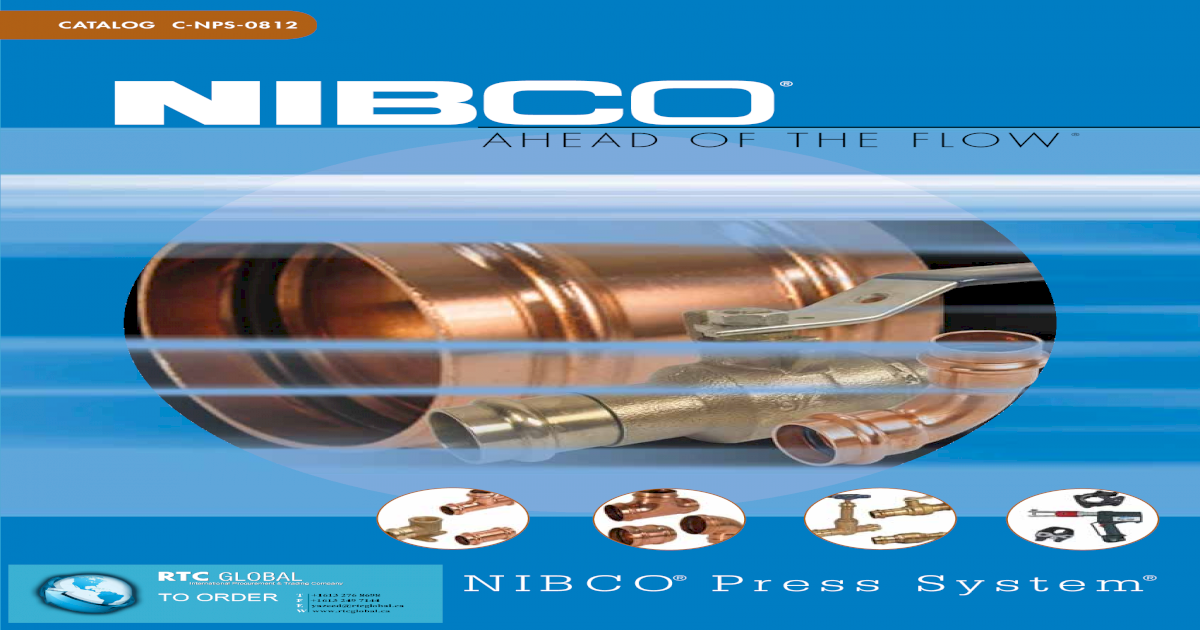 "Nibco 3//4/"" Cast Bronze Pressure Tee 714 Single *Brand New /& Free Shipping*"
