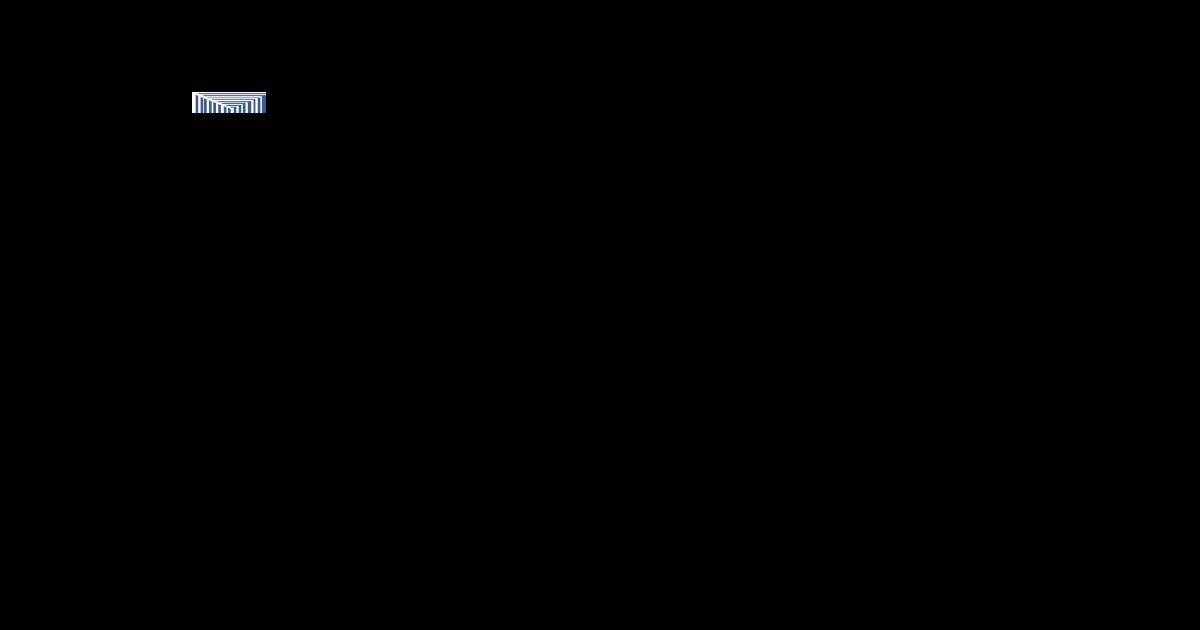 Estructuras Hiperestaticas Docx Document