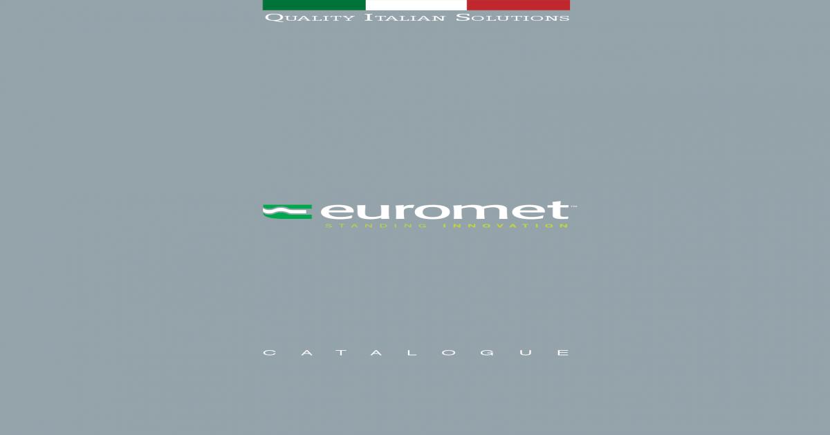 FIANCATA POST IN ACCIAIO INOX 1100 MM di alta Vetro Morsetti GOMME END CAP