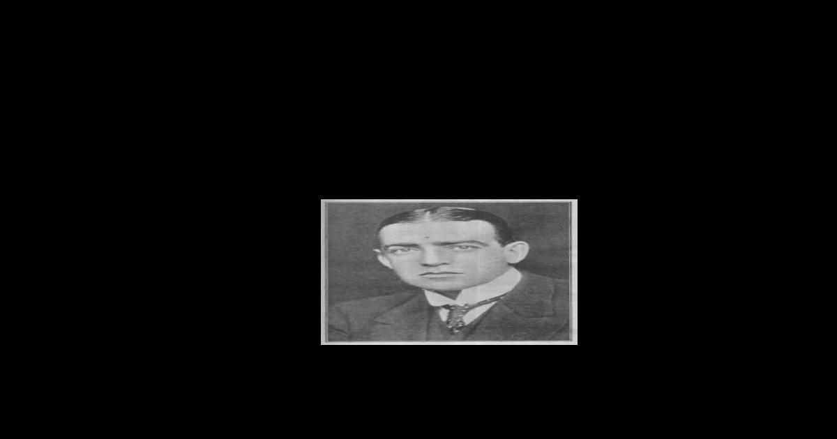 Ernest Shackleton Az Antarktisz Szvben 1910 Doc Document