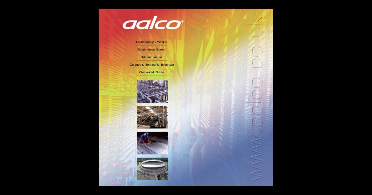 "430 Stainless Steel Sheet Kick Plate 18 Gauge 0.05/"" inch//1.27 mm 24/"" X 24/"""