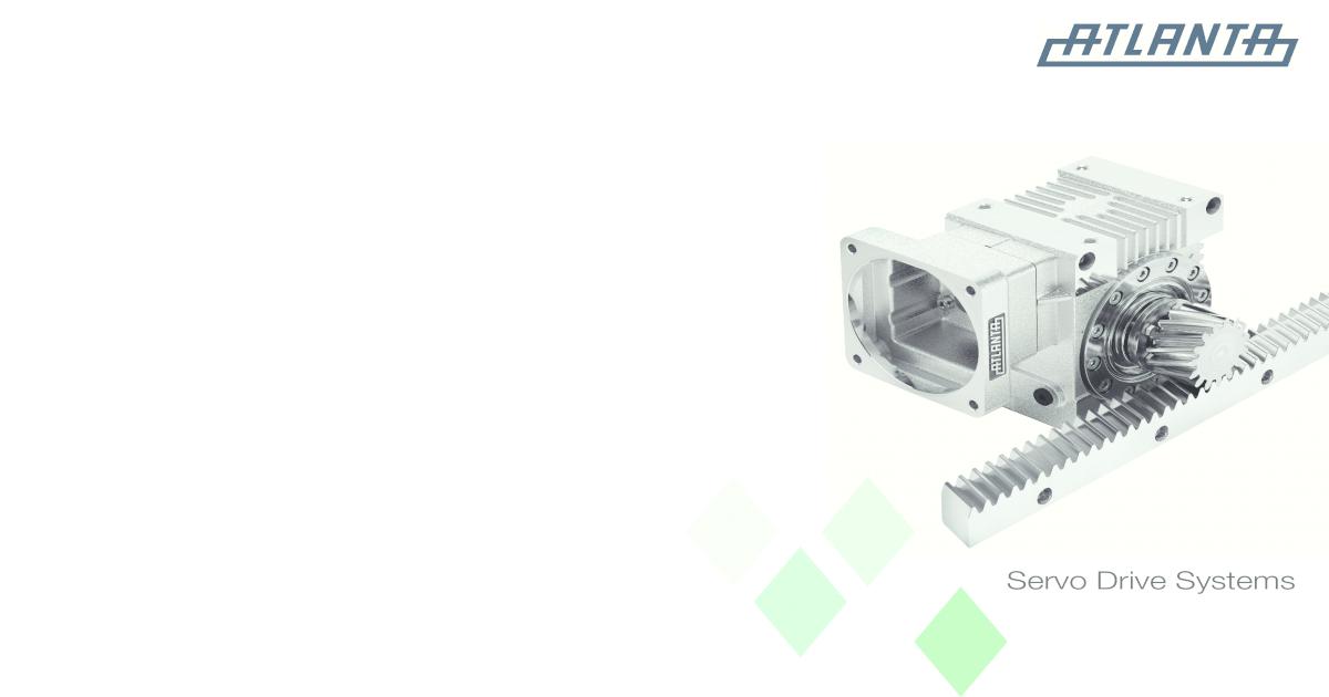 Spur gear made of steel C45 with hub module 2 60 teeth tooth width 20mm outside diameter 124mm teeth induction hardened