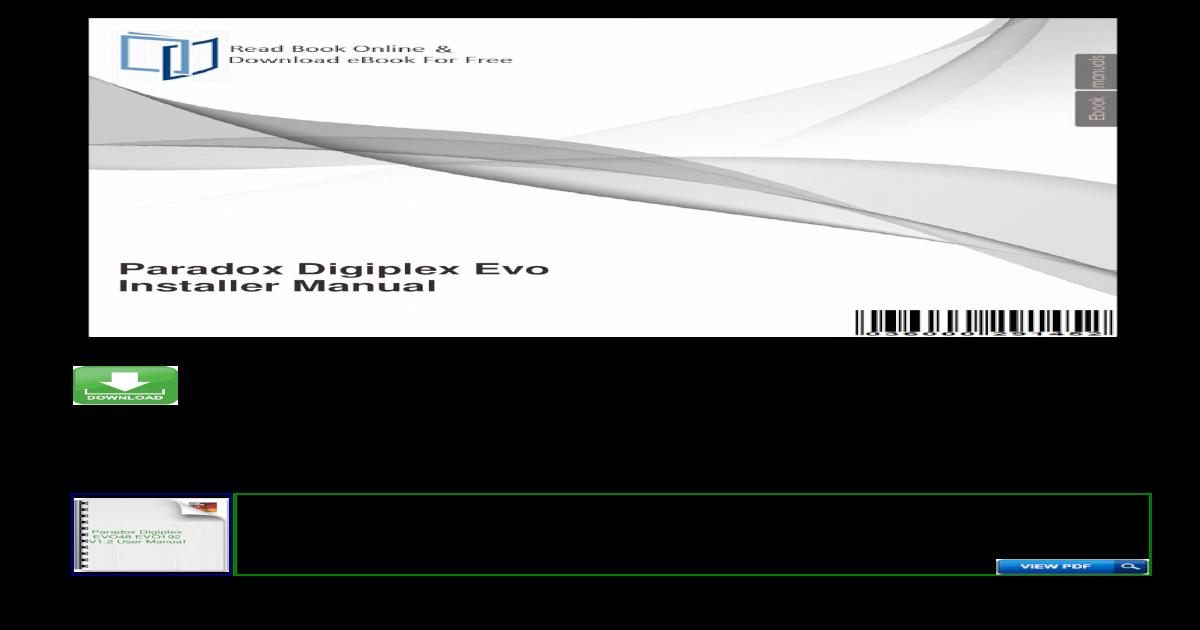 Manual Mettler Garvens S3 Ebook