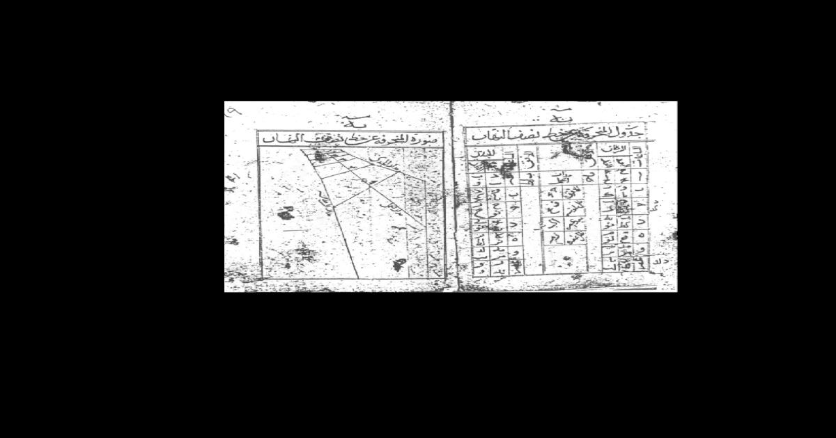 Cavaliere ORIGINALE//PROSCIUTTO-COLTELLO//Viola//AES 52//AES 62//AES 64//e 118//e