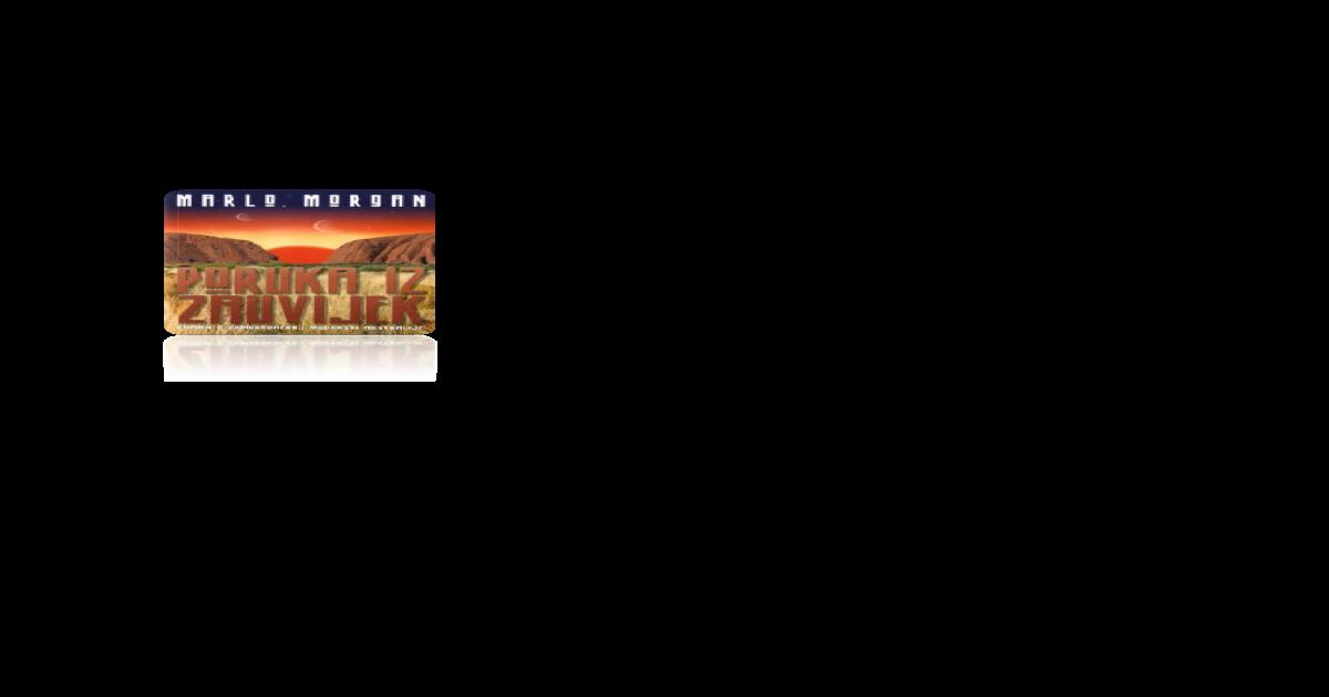 Ex amish stranica za upoznavanje