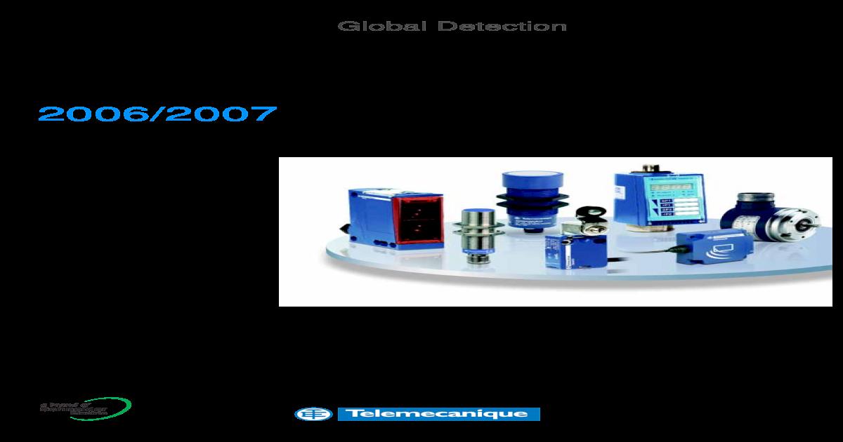 Easy Install Safety Universal Car Speed Sensor M16*1.5//50