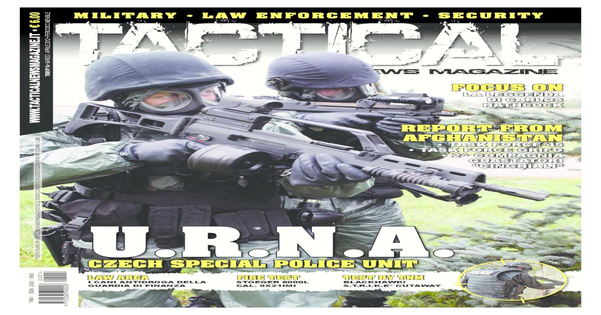 Combat Force mimetica esercito Bambini Giocattolo Gioco CASCO /& Binocolo Verde