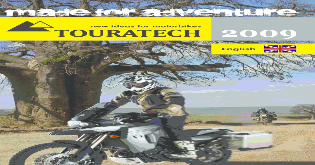 XT 600 Reg Number Plate Leather Keyring for Yamaha XT600  NOS GB