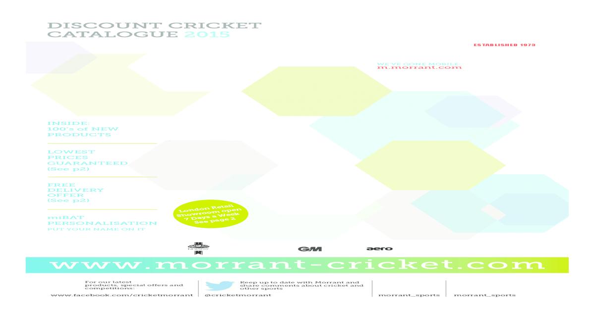 UK Sizes 4-7 Marl Grey Twin Pack Kookaburra Air Tech Pack of 2 Cricket Socks