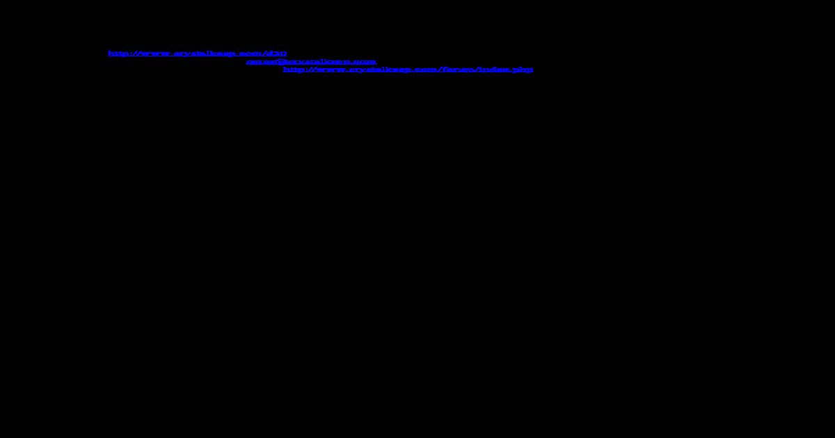 Equipment D&D 3 5 - [PDF Document]