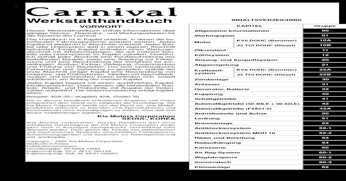 Schellen Benzinschlauch Klemmen Federklammern Schlauchklemmen Schlauchsch 15-22