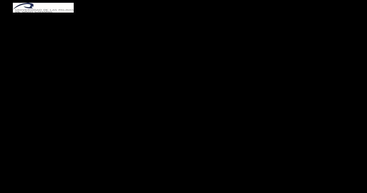 50m manguera de aire comprimido manguera de agua Agua potable manguera 19x3,5mm 1,58 euros//m