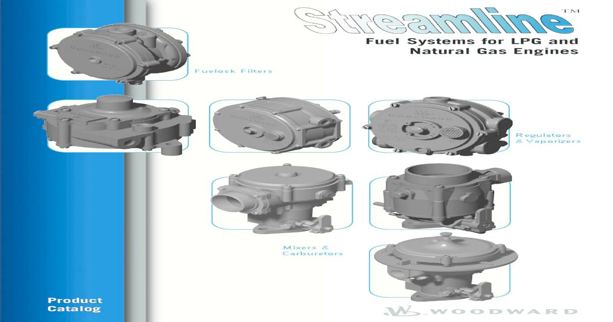 Clark C500Y 60-100 LPG Filter Service Kit