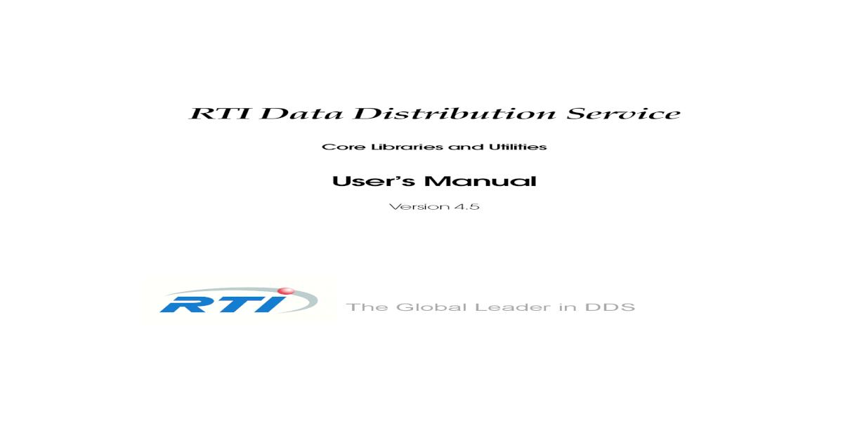 Datazione DDS