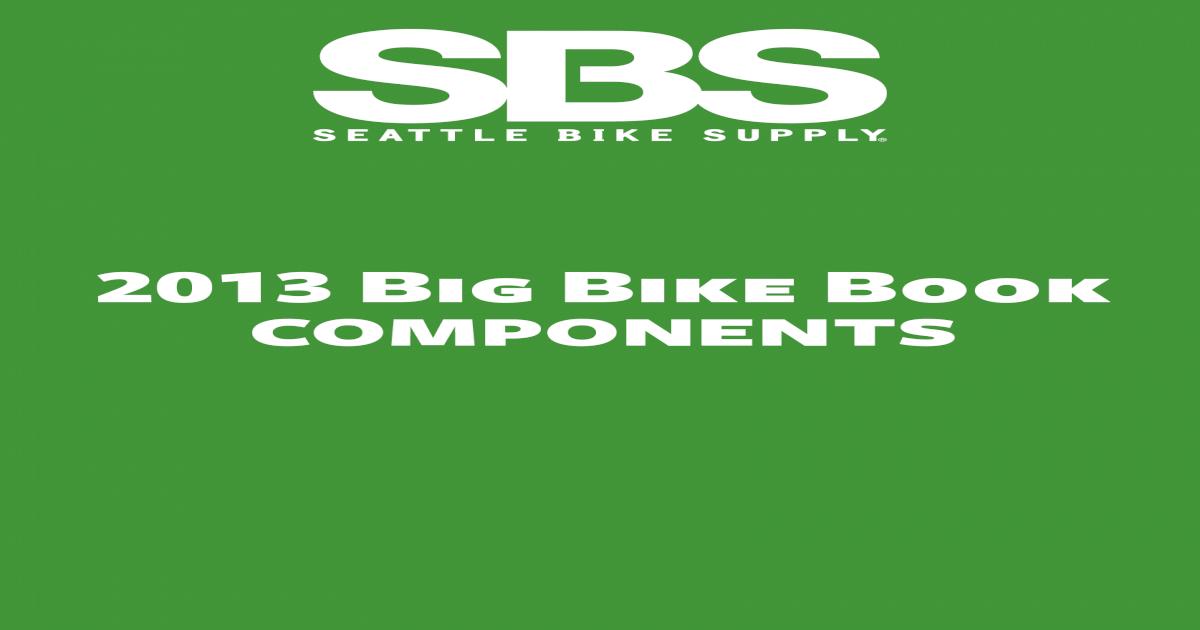 """MISSION IMPULSE NOIR//VERT Swirl 9//16/"""" 3-Piece Crank plastique BMX vélo pédales"""