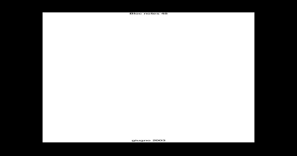 Cieco datazione VF uptobox