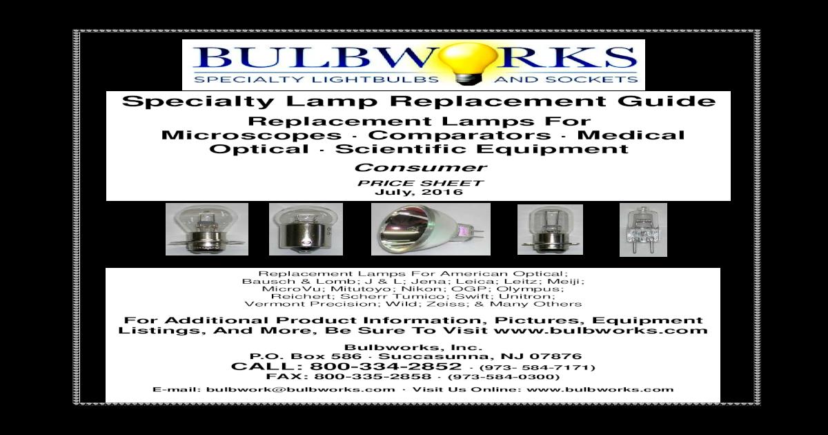Box of 10 Bulbs 6 Watt 48 Volt Bayonet Base BA15s Clear 6S6SC//48V