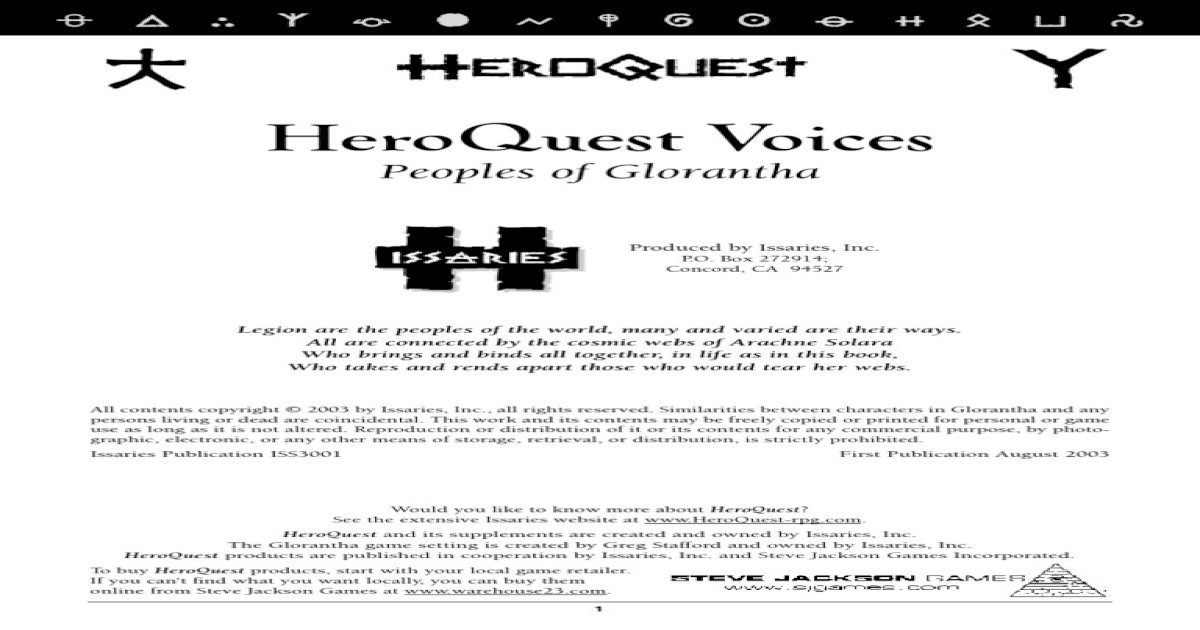 ISS3001 HQVoices-72 - [PDF Document]