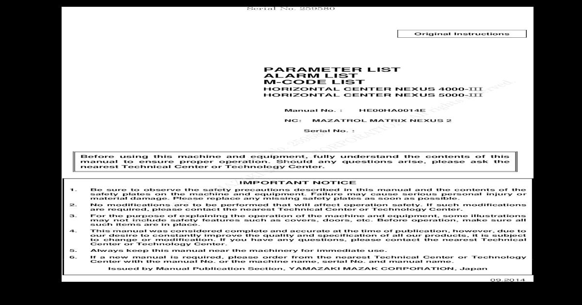 HE00HA0014E - [PDF Document]